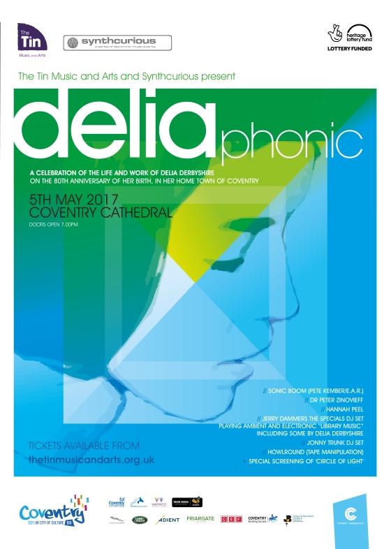 16255J - Deliaphonic A3 poster V2-01
