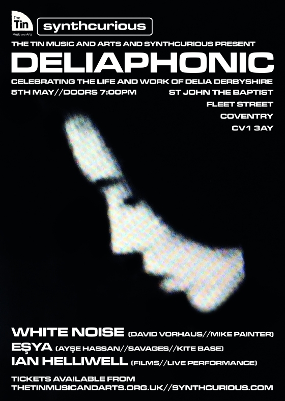 Deliaphonic18