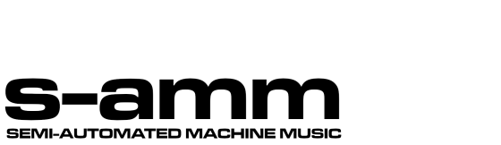 s-amm logo4